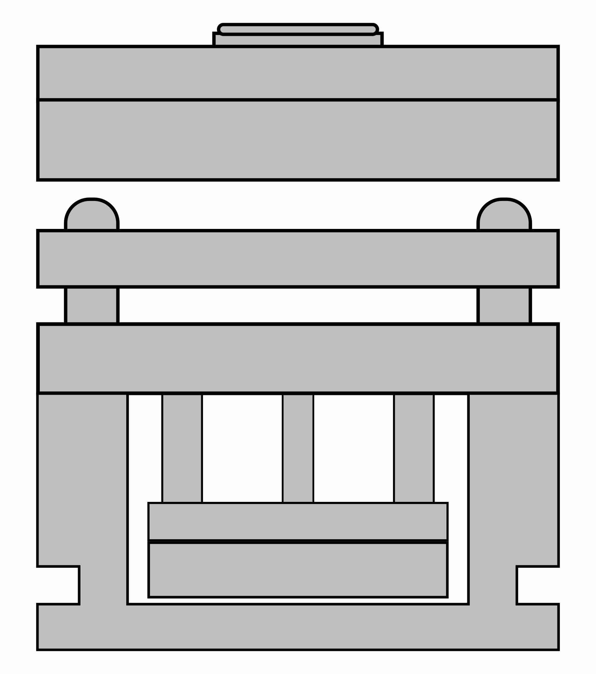 series-image